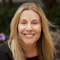 An image of loan advisor Aisling Ferguson