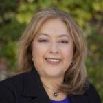 An image of loan advisor Alma Portillo