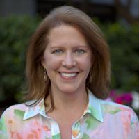 An image of loan advisor Cecelia Tyeskey