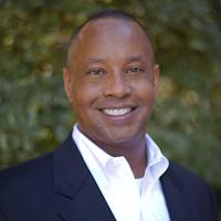 An image of loan advisor Eric Martin  Fairfax