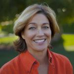 An image of loan advisor Kara Ann Fiore
