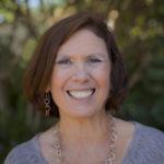 An image of loan advisor Marilee Jo Breslin