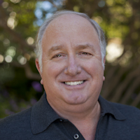 An image of loan advisor Richard P. Chalifour
