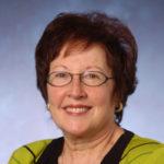 An image of loan advisor Vicki Bahnasy