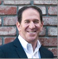 An image of loan advisor Rich Polonsky