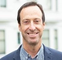 An image of loan advisor Gordon Jay Friedman