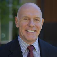 An image of loan advisor Bob Bednarz