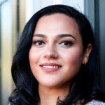 An image of loan advisor Sahar Milani
