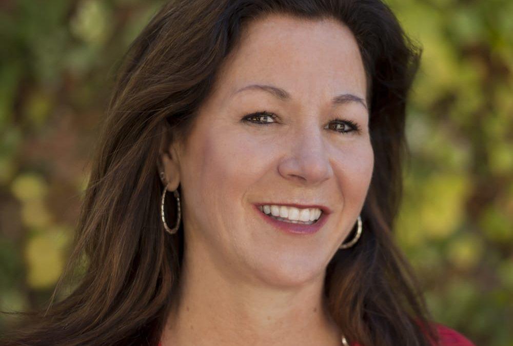 Julie Malta