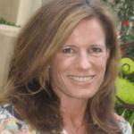 An image of loan advisor Karen Toms Brown