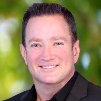An image of loan advisor Sean Edward Maley