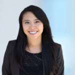 An image of loan advisor Marisa Ongbhaibulya