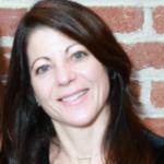 An image of loan advisor Lisa Hannah