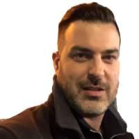 An image of loan advisor Brian Cassanego